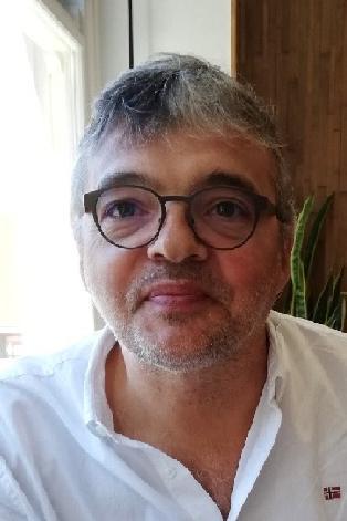ALLAIN Philippe