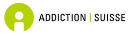 addiction suisse